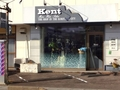 Kent  Mens Hair Salon