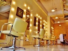 HAIR ART STUDIO MARO清水台店