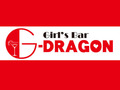 Girl'sBar G-DRAGON
