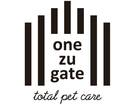 one zu gate