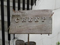 Atelier by Creep