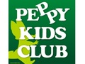PEPPY KIDS CLUB 郡山東教室